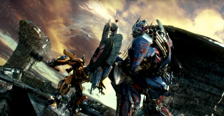 transformers-the-last-knight-movie-images-29.png