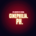 CINEPHILIA. PH.